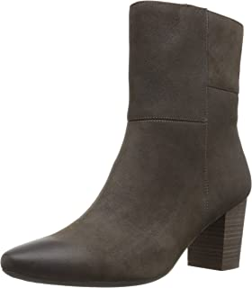 Women's Gail Patch Ankle Bootie