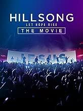 Hillsong: Let Hope Rise