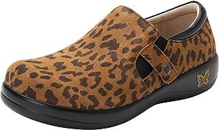 Kara Womens Shoes