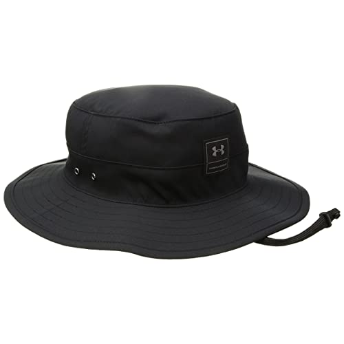 Under Armour Bucket Hats for Men  Amazon.com 664ab1dd2ae