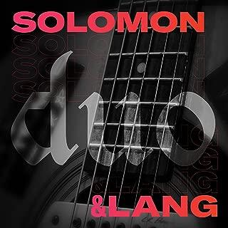 Best solomon lange wedding Reviews