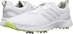 adidas Golf - Response Bounce