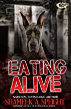 Eating Alive (Eating Live Book 1)