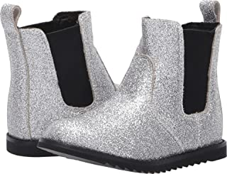 Old Soles Womens Glam Boot (Toddler/Little Kid)
