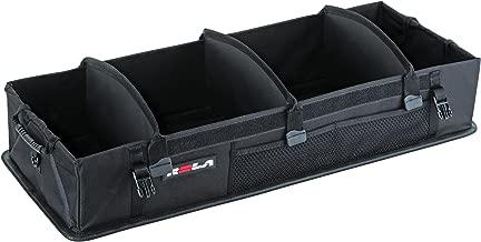 Best rola move cargo organizer Reviews