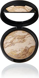 LAURA GELLER NEW YORK Baked Balance-N-Brighten Color Correcting Foundation