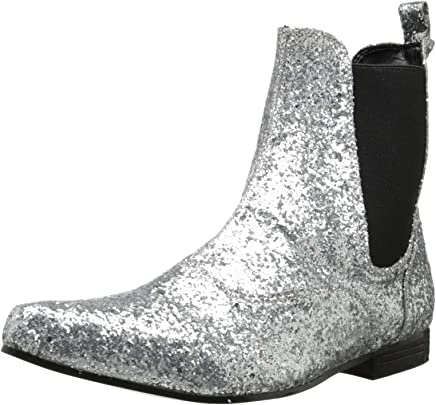 Funtasma Chelsea-58G, Men's Ankle Boots : boots