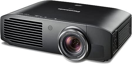 Panasonic PT-AE7000U 3D LCD Projector - 1080p - HDTV - 16:9 PTAE7000U