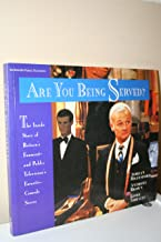 Best the story of are you being served Reviews