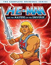 Best he man complete Reviews