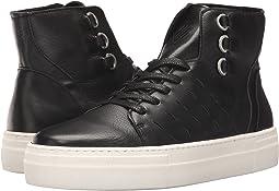 Black/Off-White