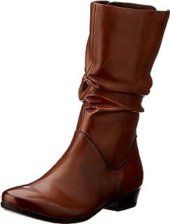 Easy Steps Ethan Women's 3/4 Boot