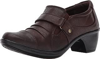 Easy Street Women's Mika Ankle Bootie
