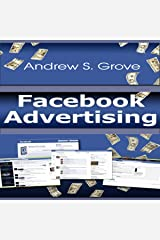 Facebook Advertising Audible Audiobook