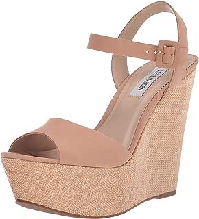 Women's Citrus Wedge Sandal