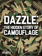 Dazzle: The Hidden Story of Camouflage