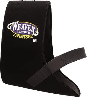 Weaver Leather Livestock Cattle Neck Sweat