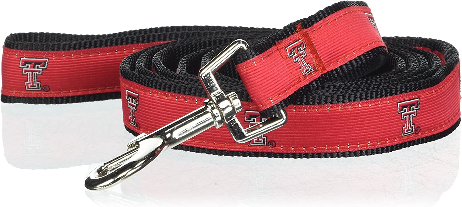 NCAA DOG LEASH. Football Basketball leashes for D - 2021 new DOGS CATS. At the price