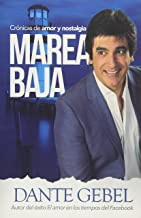 Marea baja (Spanish Edition)