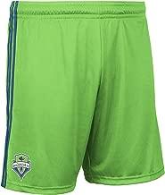 MLS Men's On Field Fan Shorts