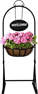 Best welcome plant holder Reviews