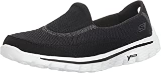 Skechers Performance Women's Go Walk 2 Slip-On Walking
