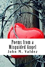 Poems from a Misguided Angel