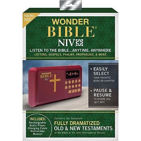 zrshygs Audios Bible Player Bible Talking King James Version Bible Audios Player