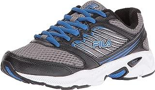Best squash shoes black friday Reviews