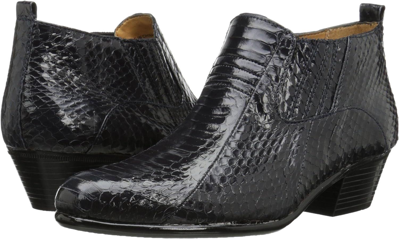 Giorgio Brutini Men's 15064 Demi Boot