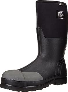 Best bogs rubber work boots Reviews
