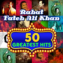 Best rahat fateh bollywood songs Reviews