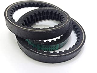 Generic Brands Drive Belt Fits MTD 954-04014 754-04014 Craftsman Troy-Bilt