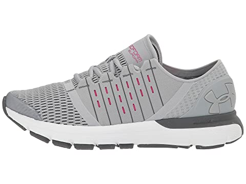 Gray MSVChambray Europa Speedform SilverOvercast Metallic Gray London Metallic Orange Metallic Under Armour Rhino UA Apollo Silver Gray Brilliance Blue Solder SilverElemental cwtZaqE0Z