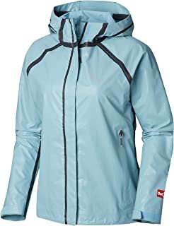 Columbia Women's Outdry Ex Blitz Jacket, Waterproof & Breathable