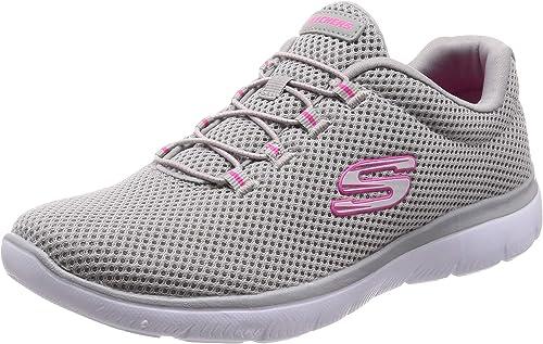 Mejor calificado en Zapatillas para mujer y reseñas de producto útiles - Amazon.es
