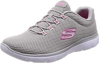 Skechers Summits, Zapatillas Mujer
