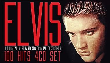 Best elvis 100 hits Reviews