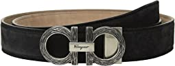 Salvatore Ferragamo - Adjustable Belt - 679922
