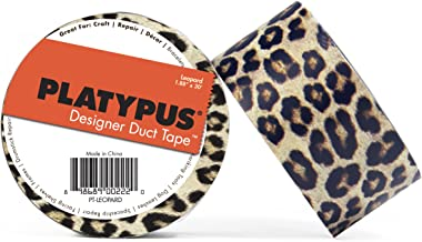 Suchergebnis Auf Für Leoparden Klebeband