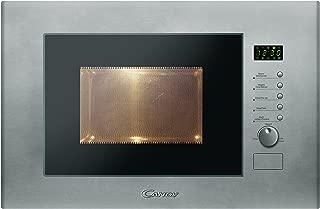 Amazon.es: 55 cm y más - Microondas con grill / Microondas: Hogar ...