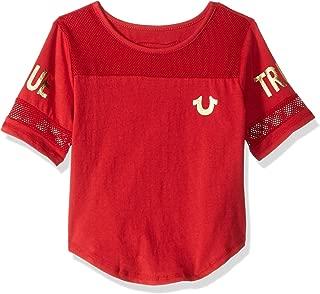 varsity sports shirts