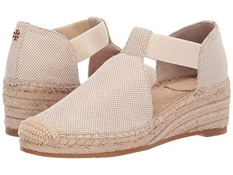 98455eb95e4 Tory Burch Catalina 3 50mm Espadrille at Zappos.com