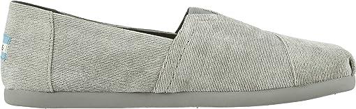 Cement Micro Cord