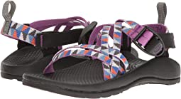 Chaco Kids Zx1 Ecotread™ (Toddler/Little Kid/Big Kid)