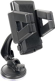 Black Custom Accessories 23056 Metal Portable Hanger
