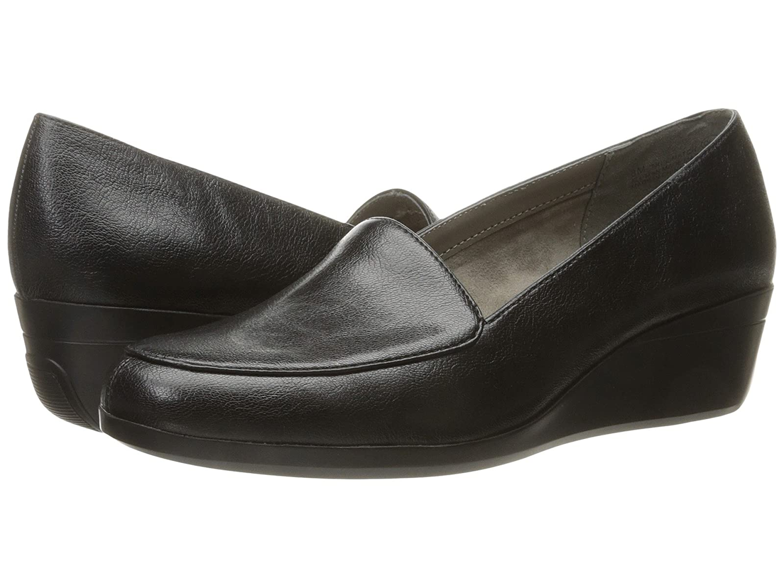 Aerosoles True MatchCheap and distinctive eye-catching shoes