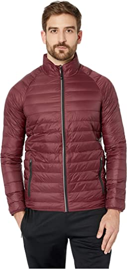 Power Puffer Jacket