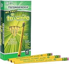 Best tri write pencils Reviews