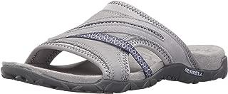 Merrell Women's Terran Slide Ii Athletic Sandal
